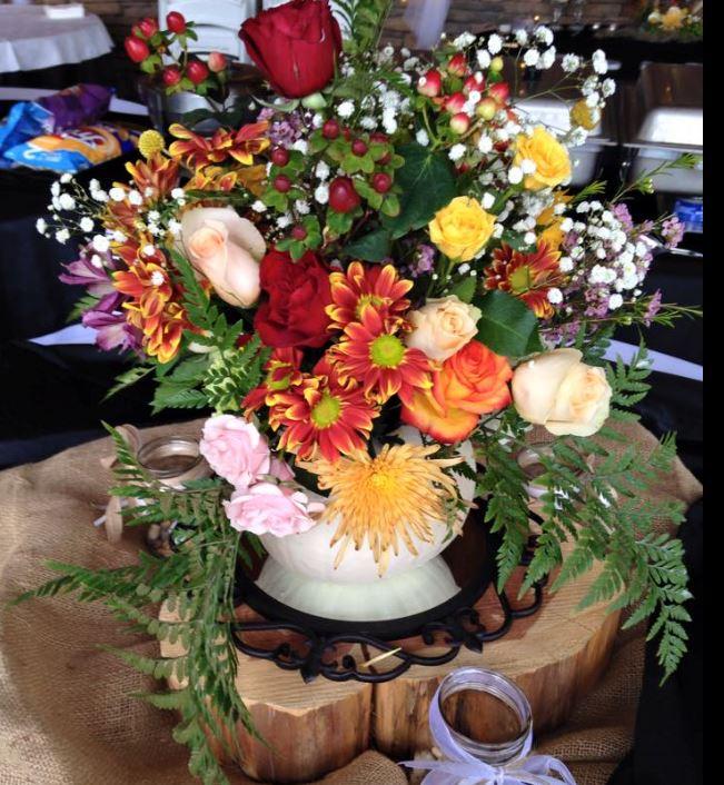 FLOWERS34.JPG