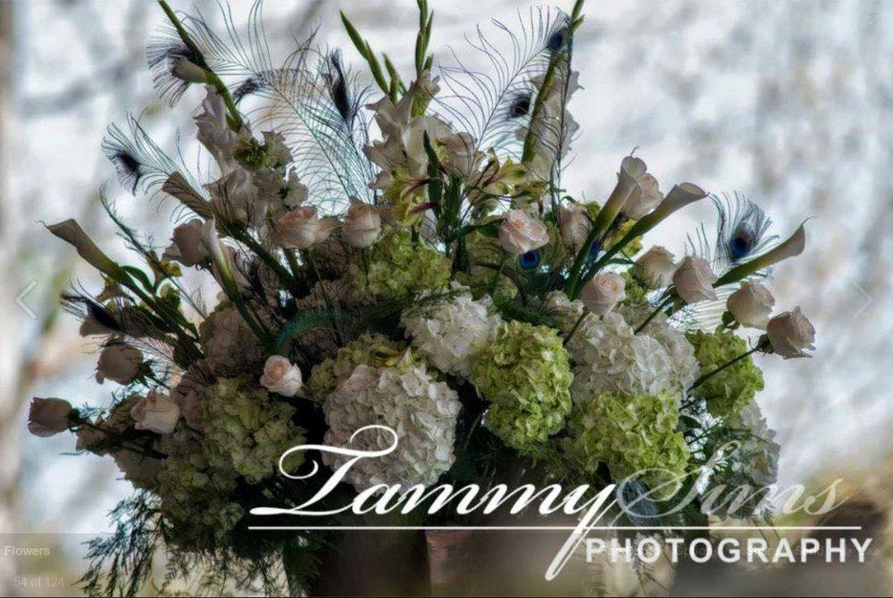 flowers 52.JPG