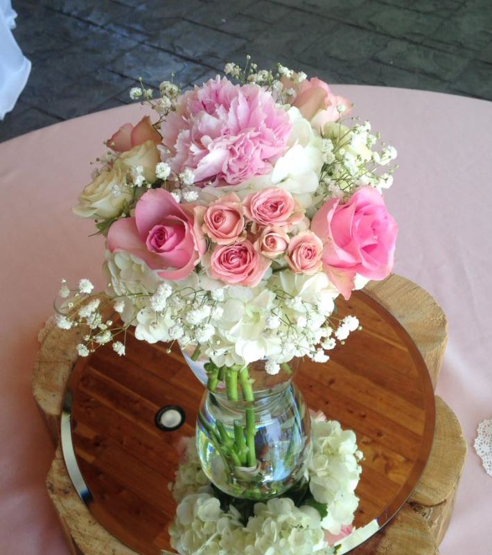 FLOWERS 28.JPG