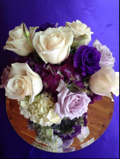 FLOWERS 14 (1).JPG