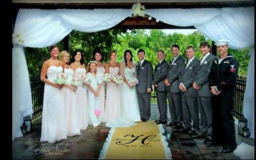 bridal party35.JPG