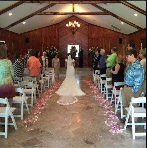 bridal party13.JPG