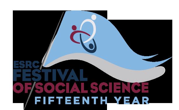 logo2017 ESRC.png