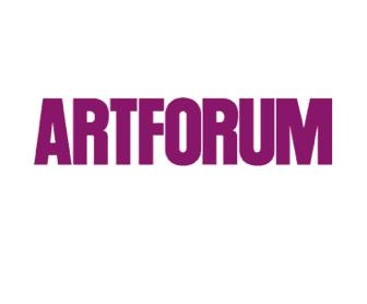 artforum.png