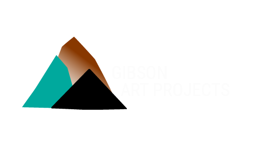 GIBSON ART PROJECTS
