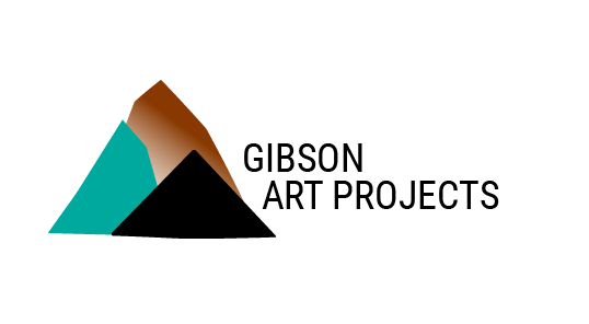 48ae0ce19 History — GIBSON ART PROJECTS