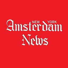nikki - Amsterdam News 2.png