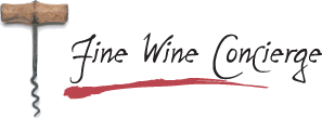 FineWineConcierge.png