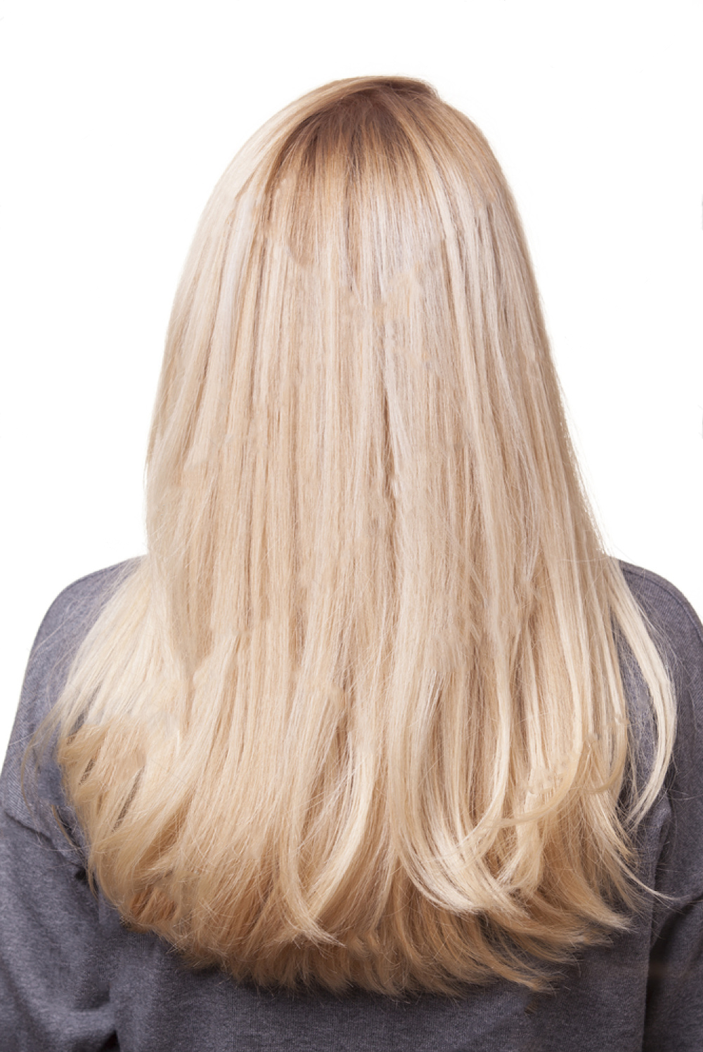 Platinum Elite Luxury Slavic European Hair Extensions Jazla Wigs