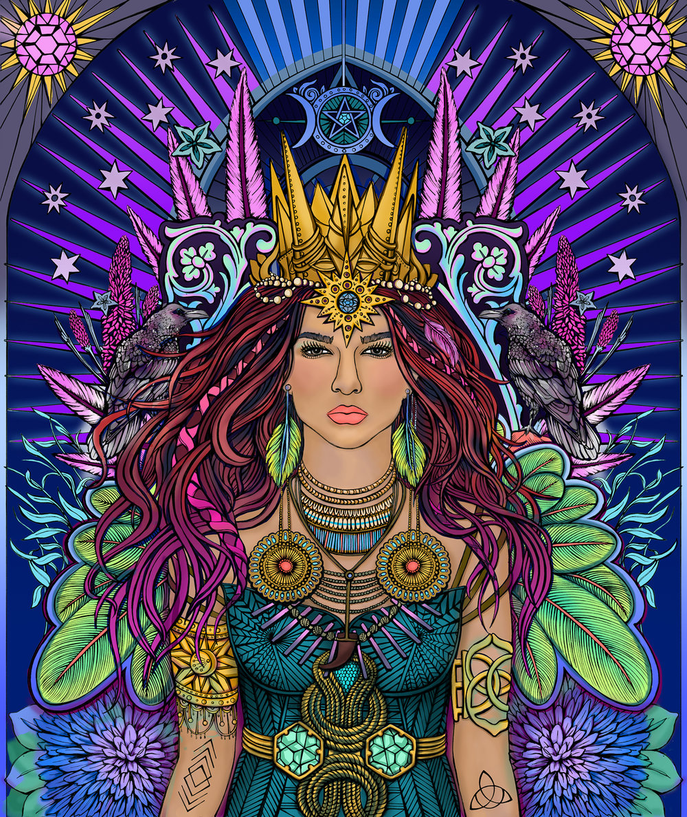 QUEEN_MOTHER_GODDESS-color2.jpg