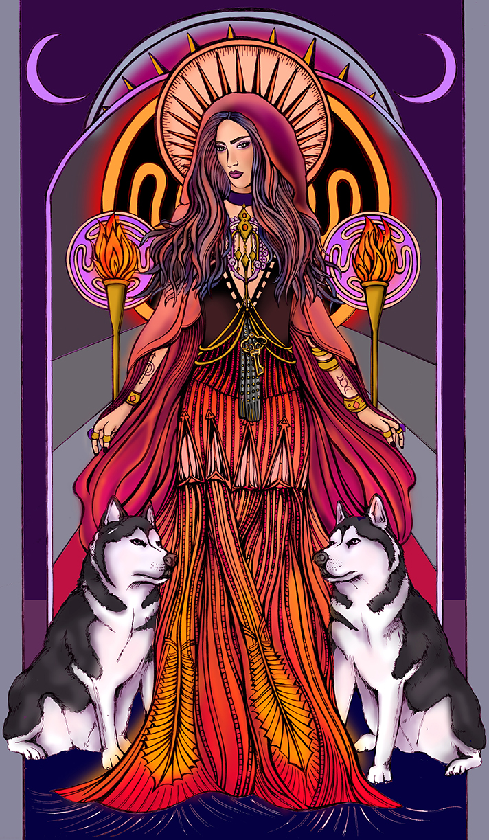 HECATE-ILLUSTRATION-WEB.jpg