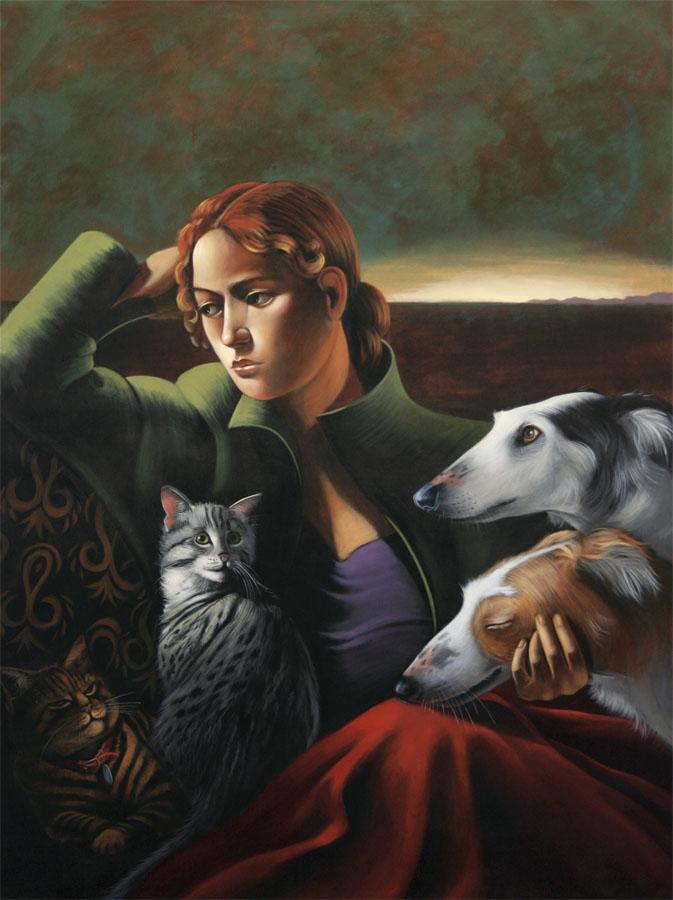 dogs-cats-FS.jpg