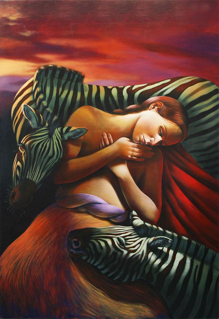 sleeping zebras_100dpi.jpg