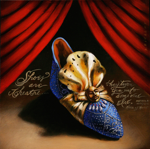 theatre shoes.jpg