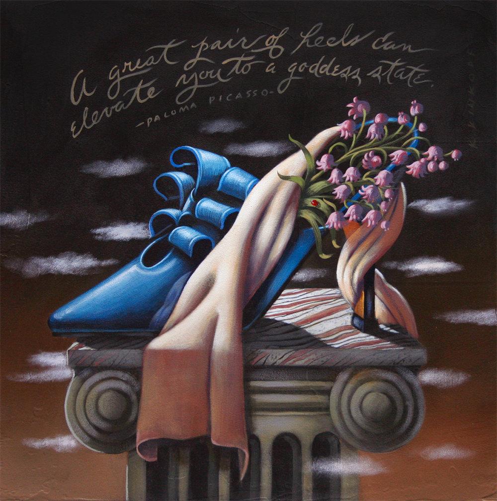 Goddess shoes-250dpi-5.5x5.5 copy copy.jpg