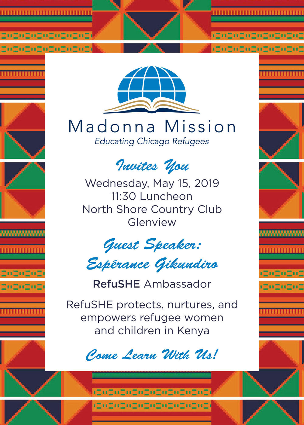 MM invitation cover.jpg