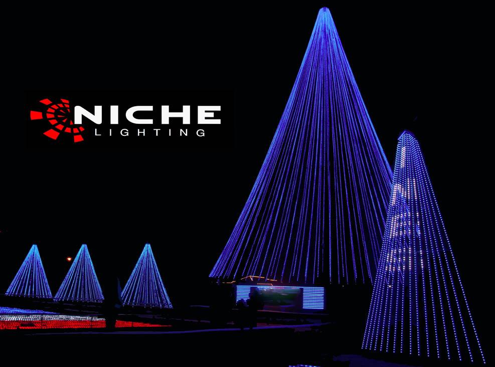 NichePixelTree1.jpg