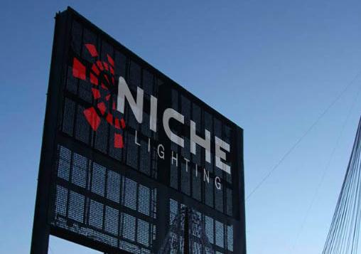 NichePixelDaylight2.jpg