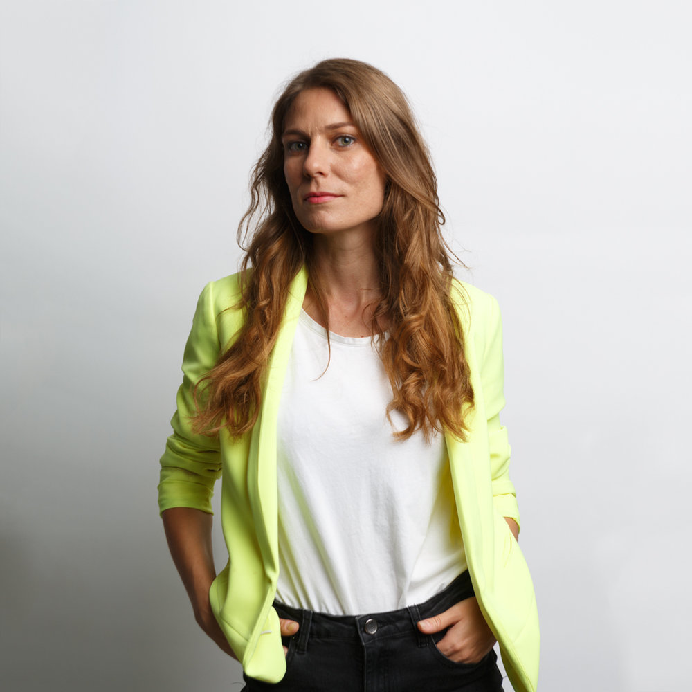 vemidigital founder velina.jpg