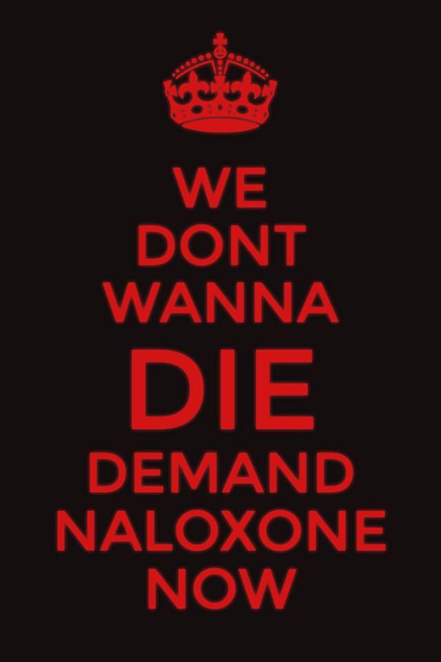 Naloxone_protest.jpg