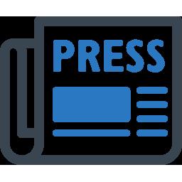 icon_press
