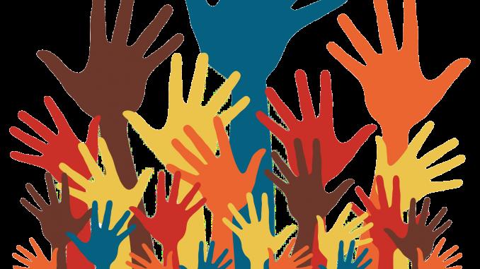 solidarity678x381.png