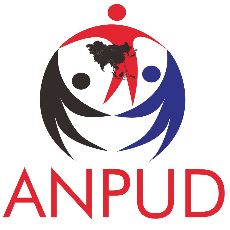 ANPUD: Asian Network of People who Use Drugs