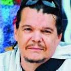 Janko Belin, EuroNPUD's Campaign Coordinator