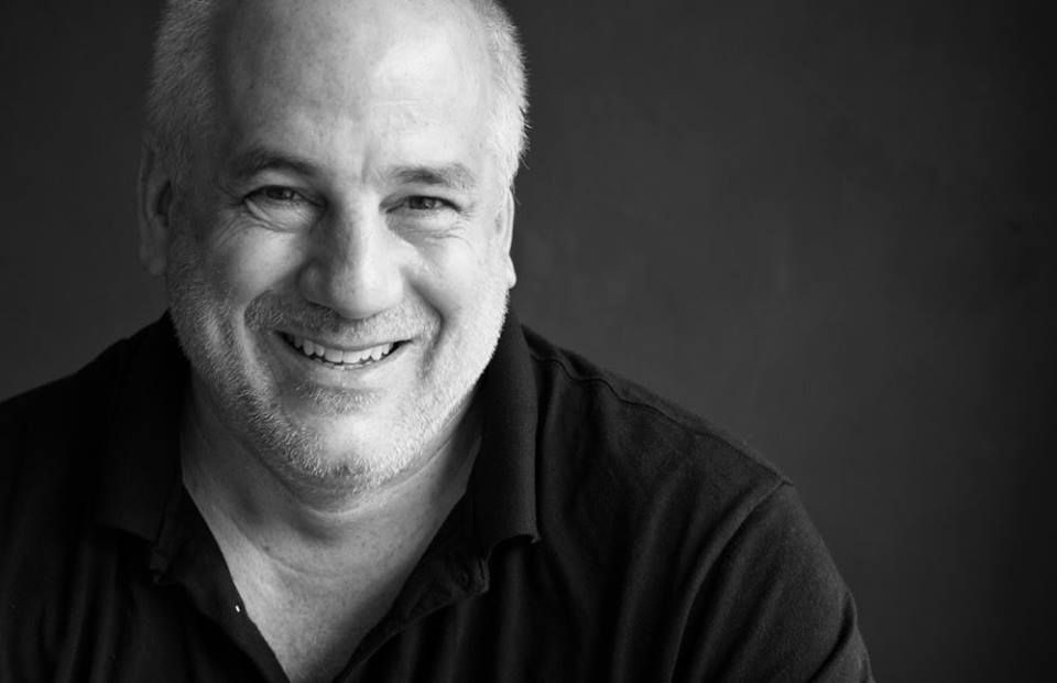 Dan Bigg, was an inspiration to thousands around the world and trained thousands of peers and professionals to use and carry naloxone, all over the world. Our project is dedicated to Dan, who died just 3 short days before the end of this project on 31st August 2018. We will carry your torch.   To donate to the    Chicago Recovery Alliance in Dans' Memory, please click here.    To learn more about Dan and his    incredible life's work, click here,