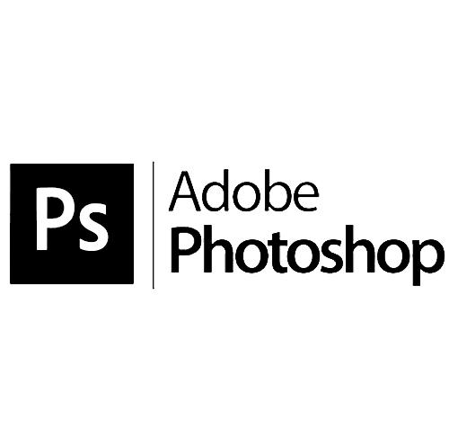 DC-adobe-photoshop-logo-500x200.jpg