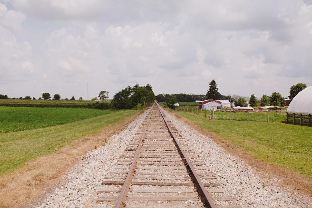 Nickel Plate Express Tracks 6.jpg