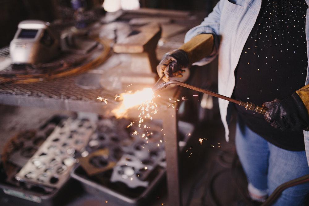 Women Welders 13.jpg