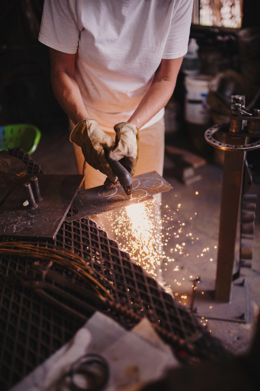 Women Welders 10.jpg