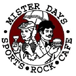 Mr. Days Color Logo - 250.jpg