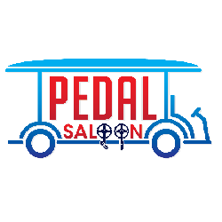 Pedal+Saloon+250.png