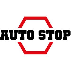 300x300 logo.png