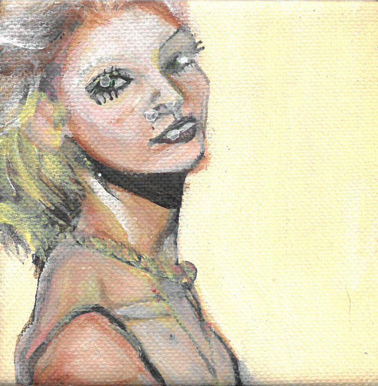 marissa+mini+painting+2015.jpg