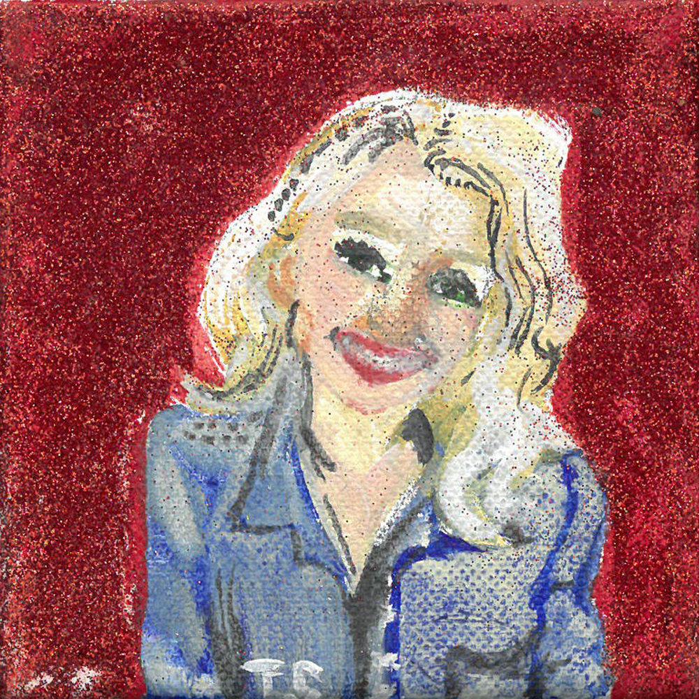 mini+painting_marissa.jpg
