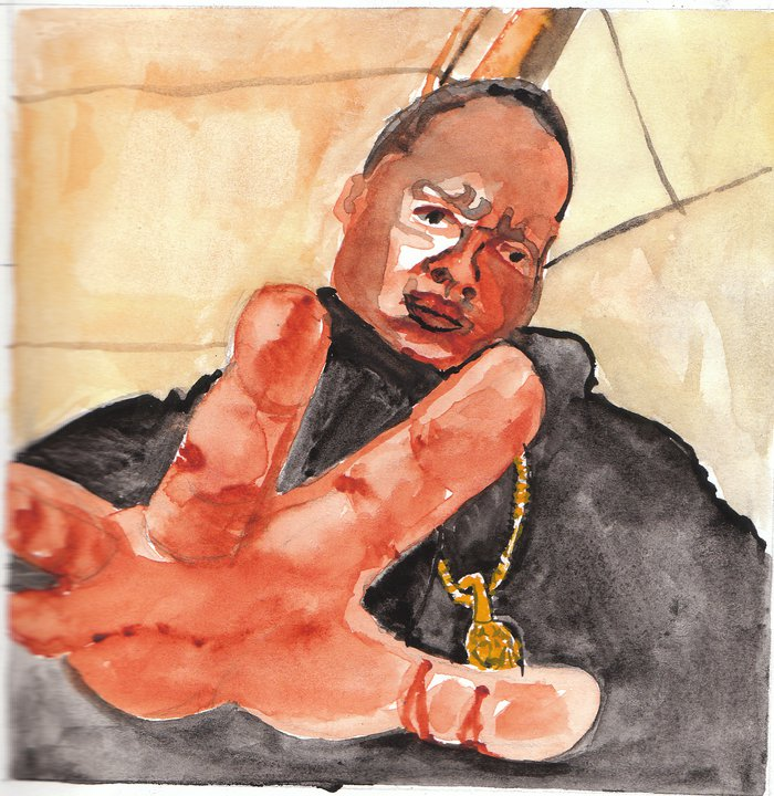 biggie water color 2.jpg