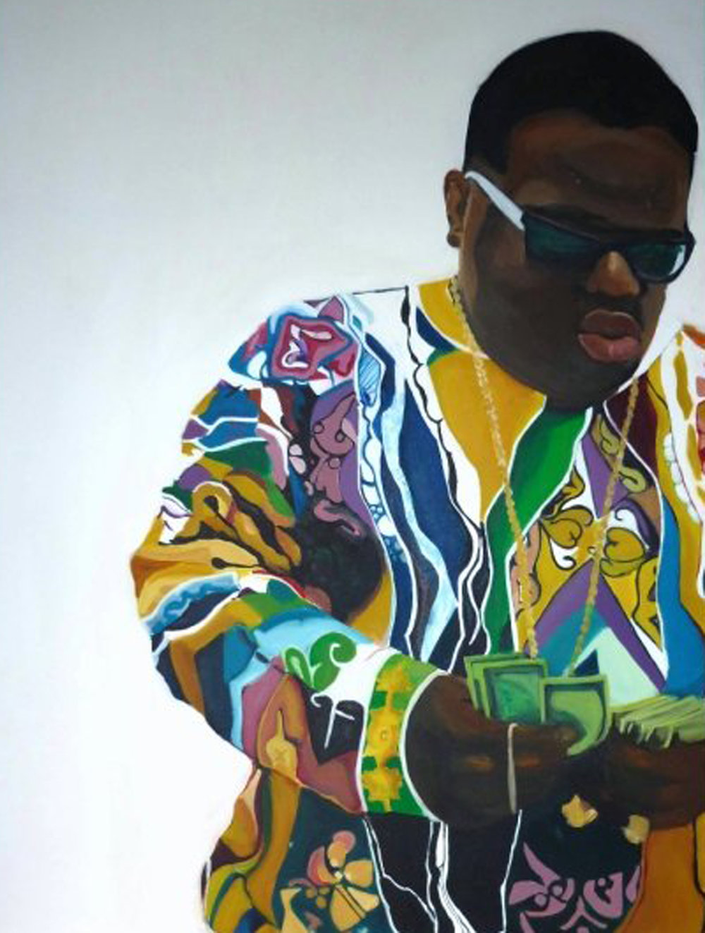 portrait of notorious BIG.jpg