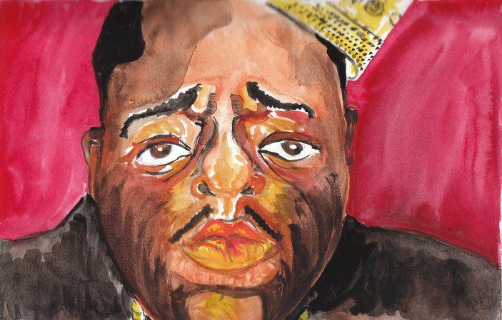 Portrait of biggie with his crown.jpg