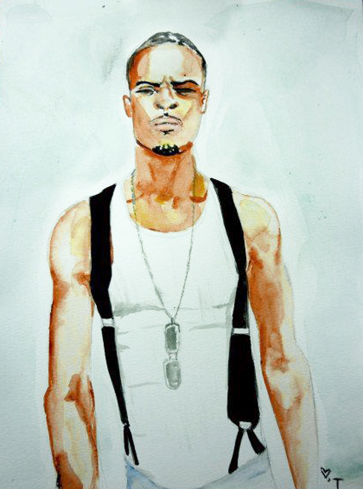 T.i. watercolor.jpg