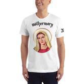 Motorhead tshirt Virgin Mary.png