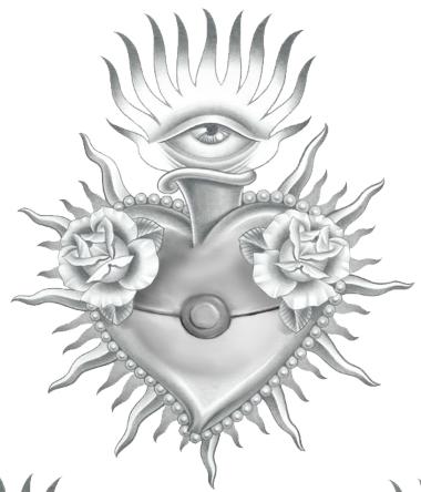 pokemon pokeball sacred heart.png