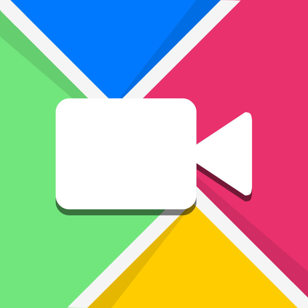 tak-video