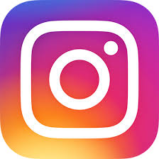 instagram_icon.jpg