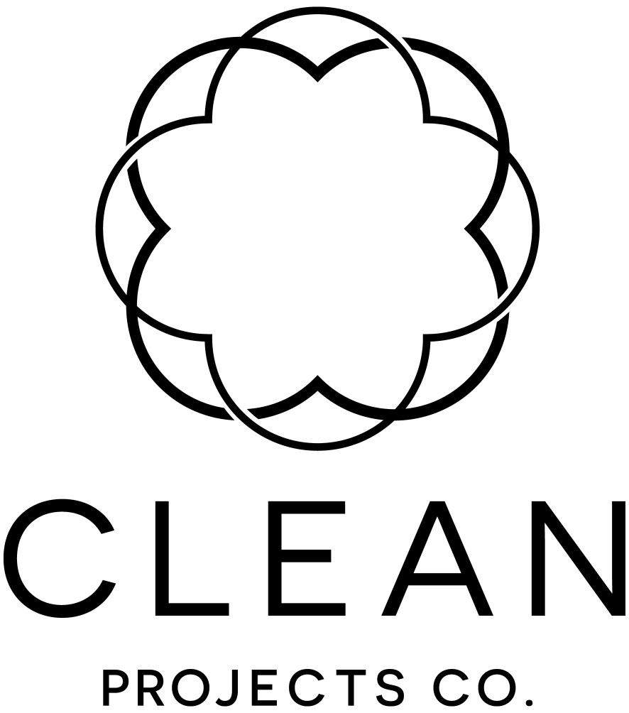 Clean Projects Co.