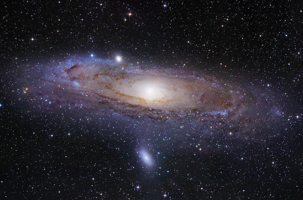 universe.jpeg