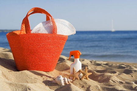 Beach-Vacations-packing-tips