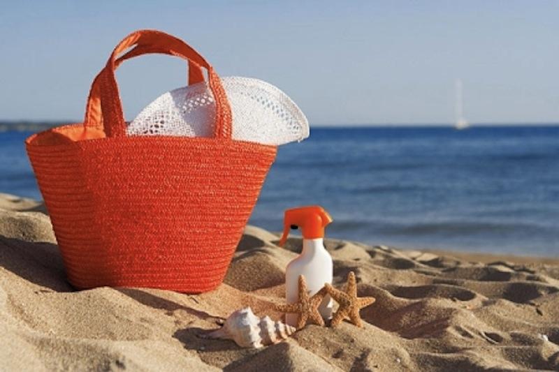 beach-vacations-packing-tips1.jpg